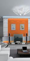 Interior_Design_Ideas_(4)