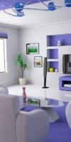 Interior_Design_Bright_Room_Futuristic_Modernism_016917_