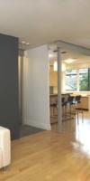 Modern_Interior_Design_Ideas