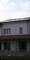 Dscn1987-0012