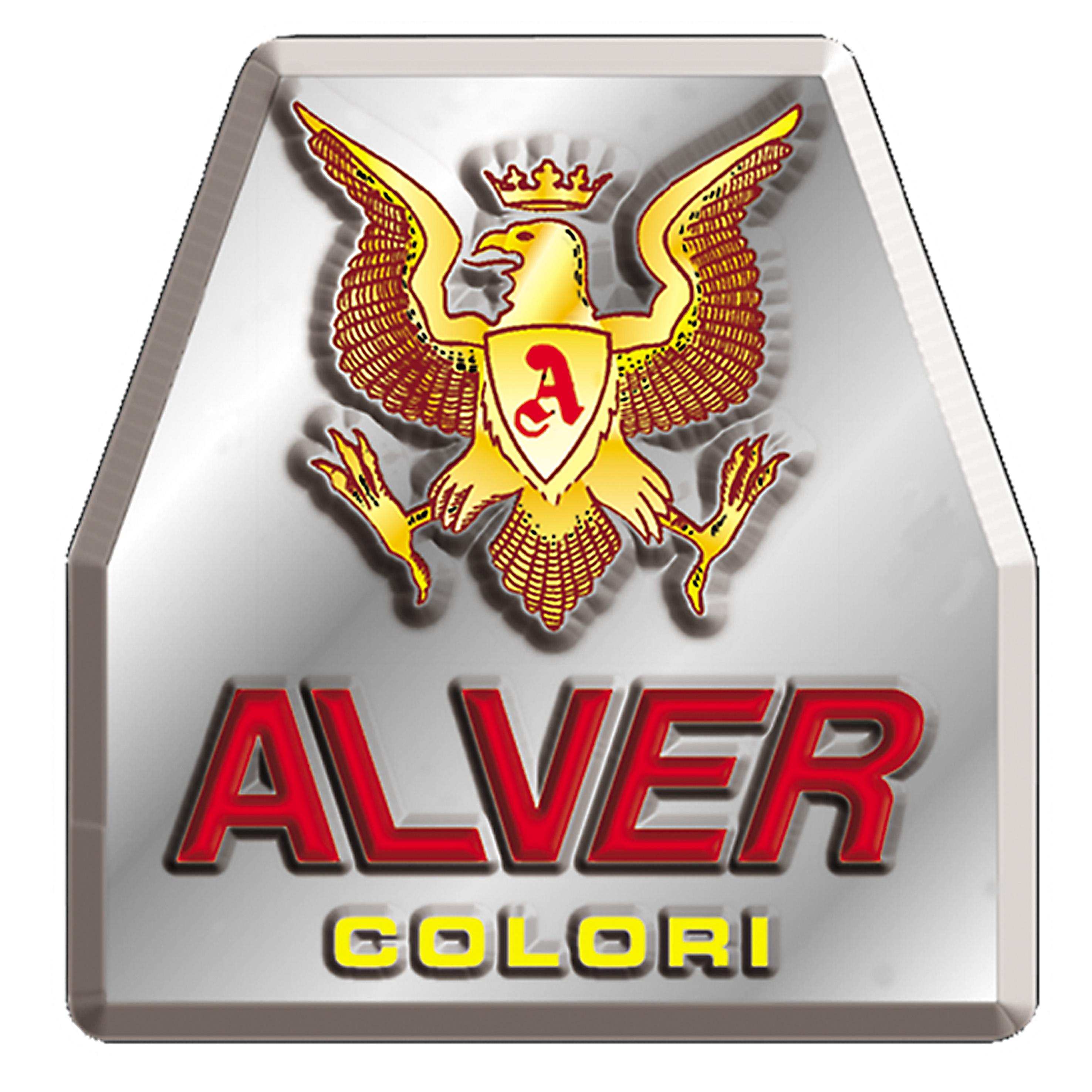 Alver Colori